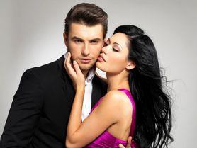Která znamení neuznávají monogamii? Tahle si ráda odskočí i jinam