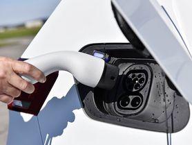 Které evropské země jsou nejvíce připraveny na elektromobilitu? Česko skončilo mezi nejhoršími