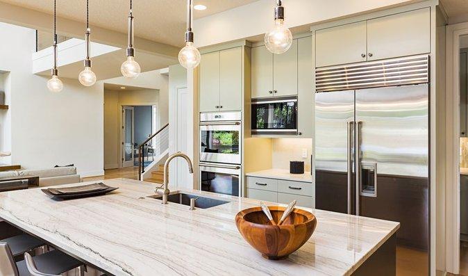 Nanotechnologie nejen v kuchyni. Jak dokáže pomoct ve vaší domácnosti?