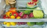 5 rád, ako udržať ovocie a zeleninu čo najdlhšie čerstvé