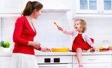 Vyhněte se nejčastějším chybám při sestavování kuchyně.