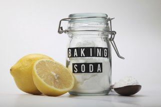 Co je lepší? Kypřicí prášek, nebo jedlá soda?