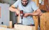 Kutilství bez kabelů a bez hluku: tohle umí moderní aku nářadí