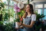 Tyhle květiny nebudou jen ozdobou domu! Které vám přinesou peníze, štěstí i pohodu?