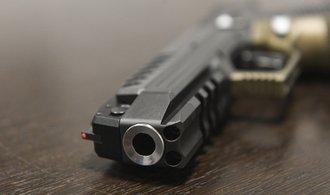 Českému výrobci unikátních pistolí Alien odešel konstruktér. Menšinu kupuje neznámý investor