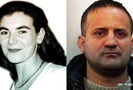 Tragický osud žen mafiánů: Leu umučila a rozpustila v kyselině vlastní rodina