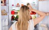 Nejčastější poruchy ledniček a jak je svépomocí vyřešíte