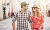 Nuda nemá šanci: 8 tipů na letní aktivity ve městě