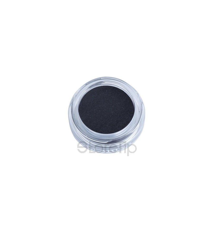 Oční stín, Ombre Matte, odstín 7, Clarins