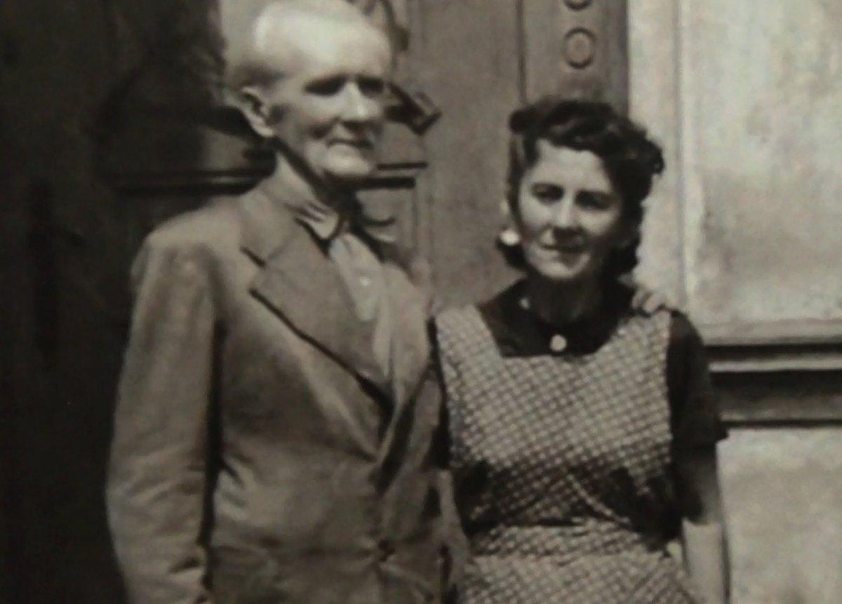 Díky tomu, že si Karla Babku (†79) vzala a starala se o něj, prodloužila mu Marcela Babková (†91) život o několik let.