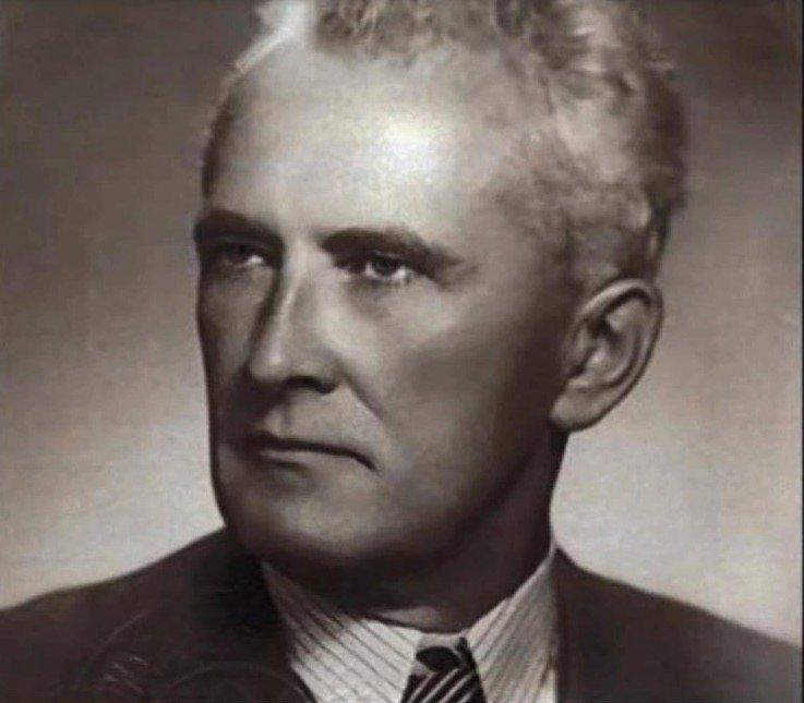 Karel Babka