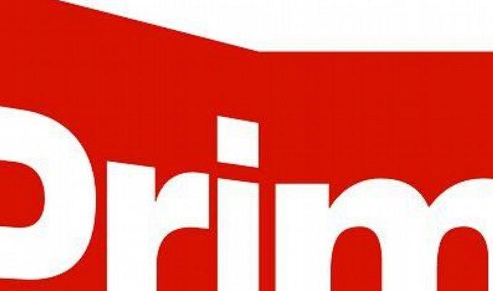 logo Prima family