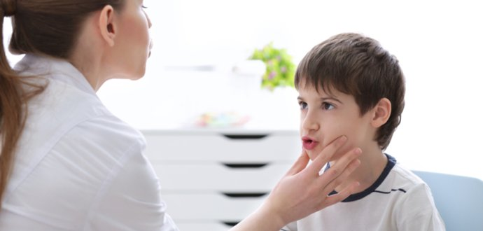 Jak pomoci dítěti s nácvikem správné výslovnosti hlásek CSZ