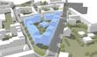 Studie ateliéru Loxia ke změně územního plánu
