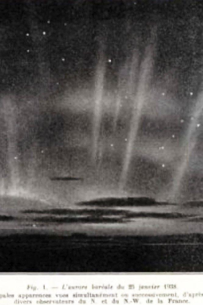 Lidé užasle hledí na oblohu, kajícně se modlí nebo vpanice očekávají začátek posledního soudu. Drtivá většina znich je přesvědčena, že právě spatřili zázrak. Zázrak, kterému se mezi lidmi začne říkat Zázrak Slunce.