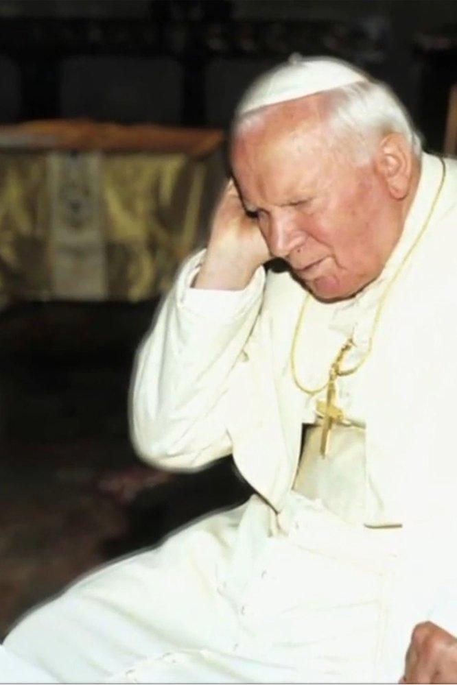 Spekulacím o poslední proroctví učinil konec až vroce 2000 papež Jan Pavel II.