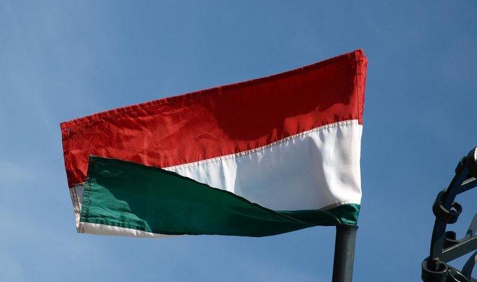 Vstup Maďarska do eurozóny bude možný až v letech 2018 až 2020
