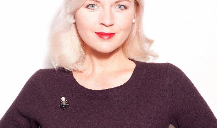 Magdaléna Drsová, BMM