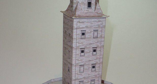 Herkulova věž