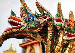 malajsie-raj-pro-cestovatele-a-vzor-multikulturalismu