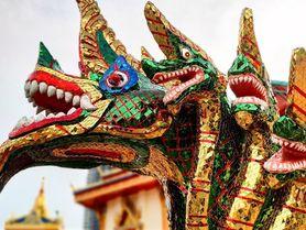 Malajsie, ráj pro cestovatele a vzor multikulturalismu