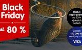 Black Friday na MALL.CZ už odstartoval: Jak tvoříme akční nabídky?