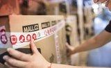 5 důvodů, proč může být prodej na marketplace pro obchody výhodný