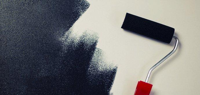 Chcete vymalovat svůj byt a nevíte jak? Pomůže vám feng shui