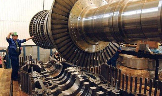 Škoda Power utržila polovinu z domácích zakázek, v příštím roce již budou převažovat dodávky do zahraničí