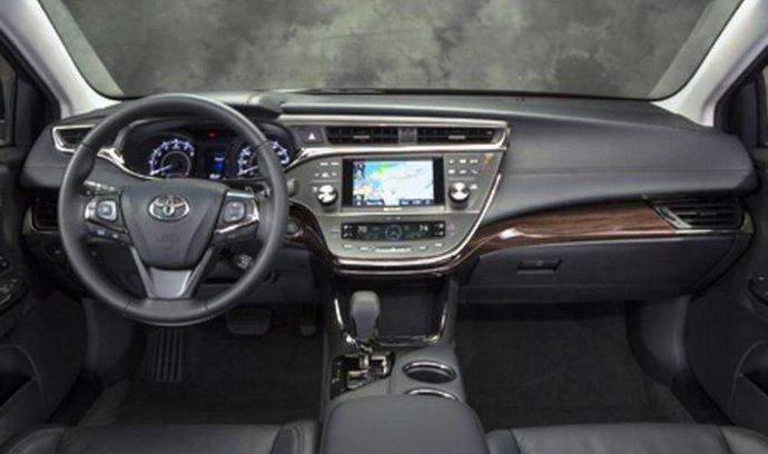 Mapové služby od Nokie nabírají na síle, volí je stále více automobilových producentů