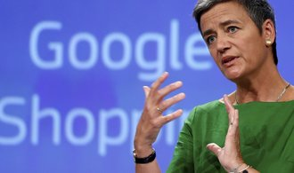 Evropská komise chystá kvůli kartelovým dohodám další razie ve firmách