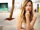 Marika Šoposká: První porod byl trauma. Druhý zase dokonalý a nádherný zážitek