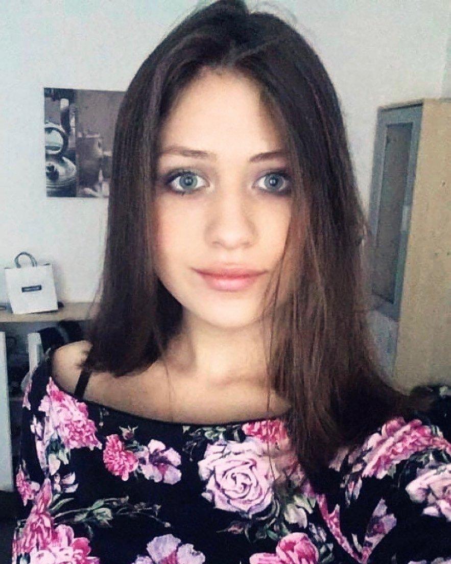Bohuš Matuš a Lucinka si založili společný instagramový profil