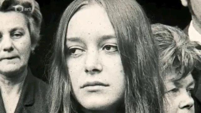 Mirka Kochová