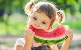 Pripravte si melónové osvieženie na 4 spôsoby