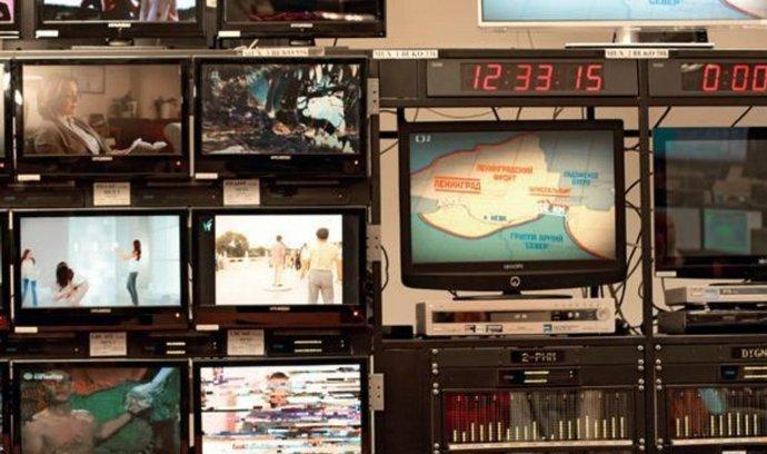 Media Club nabízí nově lepší zacílení TV reklamy