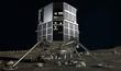 Japonský start-up Ispace se chystá už v příštím roce vyslat na Měsíc dva malé rovery.