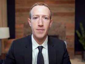 Metaverse je nevyhnutelný, ale neměl by jej tvořit nezodpovědný Mark Zuckerberg