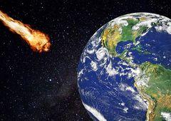 meteorit-v-kanade-prorazil-strechu-domu-a-dopadl-do-loznice-kde-prekvapil-spici-zenu