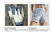 Mexiko kritizuje údajné kopírování tradičních oděvů.