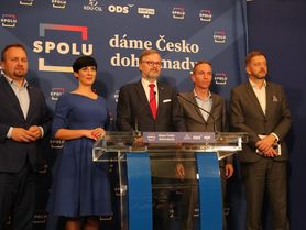 Michal Půr: Kterak po vítězství do měsíce nezkrachovat