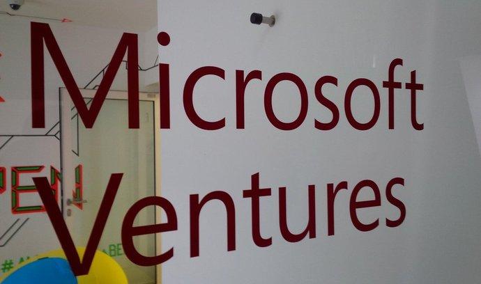 Microsoft Ventures, Berlín