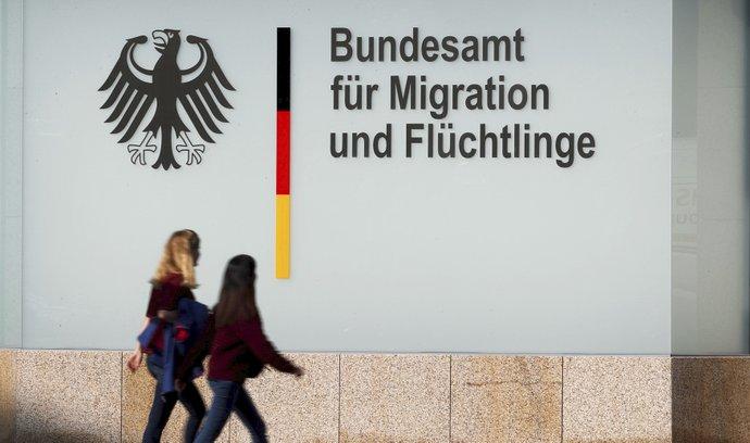 Spolkový úřad pro migraci