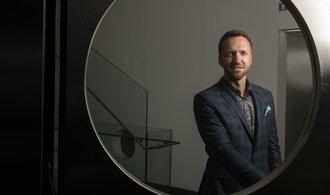 Máme zájem o Pietro Filipi, značka by nám zapadla do konceptu, říká šéf Zootu Milan Polák