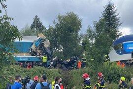 Nehoda skoro každý den. Proč nejsou české železnice dostatečně bezpečné a kdo za to …