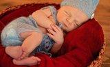 Vychytávky pro miminka, které naše maminky neměly