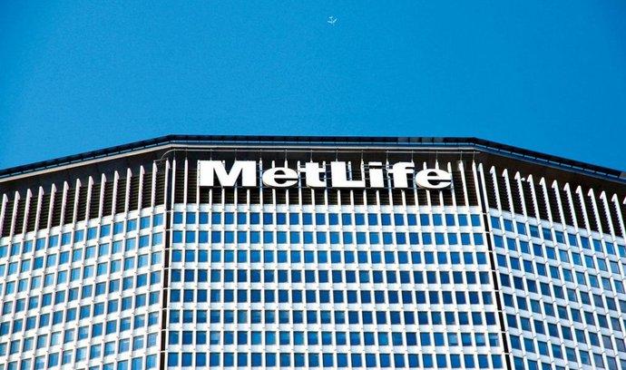 Mimo dohled. Přísnější regulaci pojišťovny MetLife zakázal soud. Právě bedlivější dohled regulátorů přitom MMF prosazuje.
