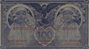 Nejčastěji padělaná bankovka míří na výstavu