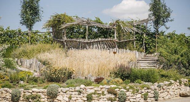 Výherci soutěže se Sluníčkem o 5 rodinných vstupenek do Parku Mirakulum