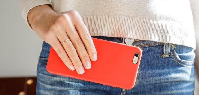 Jak vybrat pouzdro na mobil? Zkuste to podle svých koníčků